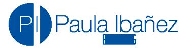 Paula Ibañez Logo