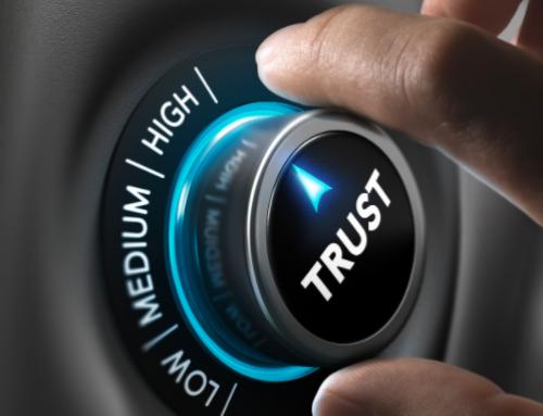 11 cosas que un líder debe saber sobre la confianza