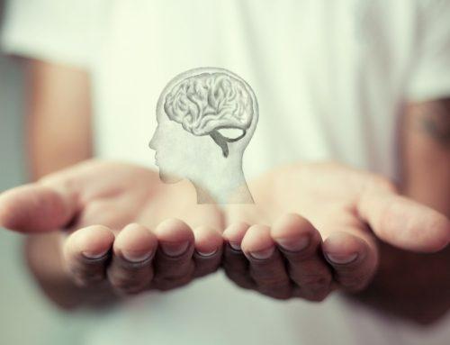 Beneficios de la empatía en tu trabajo